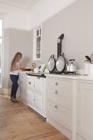 farrow and kitchen ideas skimming from farrow and matches the gorgeous pale aga in