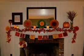 thanksgiving mantel decorating ideas unac co