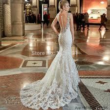 vestidos de novia bridal gown rustic women korean vintage