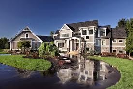 visbeen georgetown floor plan aibd american residential design awards visbeen architects