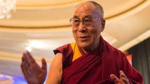 dalai lama spr che opinion the dalai lama s commencement speech is problematic for