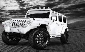 wheels for jeep wheels 40 free shipping 4wheelonline com