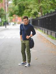 24 comfy fall converse for men styleoholic