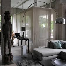 flos arco modern floor light archille castiglioni