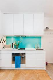 ideas for kitchen splashbacks best 25 splashback ideas ideas on kitchen splashback