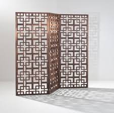 wall dividers modern screens and wall dividers a clore interiors
