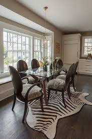 Ct Home Interiors Interior Designer Greenwich Ct Westport Ct Rowayton Ct