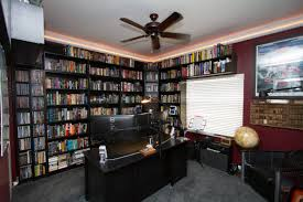 home office setup ideas arrangement design for small spaces idolza