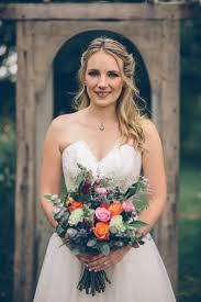 Wedding Flowers Hunter Valley 73 Best Willa Floral Design Wedding Flowers Images On Pinterest