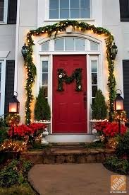178 best wreaths for any occasion images on
