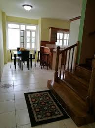 3 Bedroom House For Rent In Kingston Jamaica Chancery Hall 3 Bedroom Villa Kingston Jamaica Booking Com