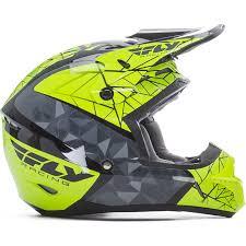 motocross helmets canada fly racing 2017 kinetic crux motocross helmet mx dirt off road