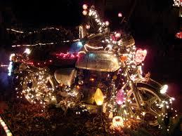 Christmas Lights Colorado Springs Kitsch Fix 13 Trip The Christmas Light Fantastic U2013 Coté Writes