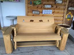 outdoor furniture creekside general store
