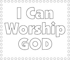 Best Photos Of Worship Coloring Pages Worship God Coloring Page Wise Worship Coloring Page
