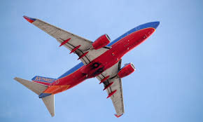 southwest sale southwest airlines fare sale is offering 49 flights so you can get