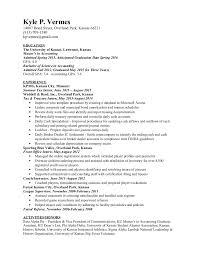 Sigma Beta Delta On Resume Vermes K 4 26 15 Resume Macc