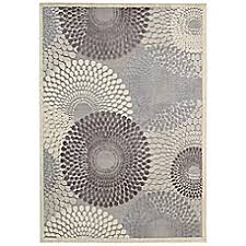 Bed Bath And Beyond Brentwood Area Rugs Loloi Rugs Transitional Rugs U0026 Beige Rugs Bed Bath