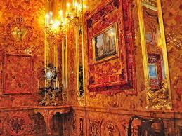 la chambre d ambre photos 1053 l ambre de malbork à pétersbourg le de