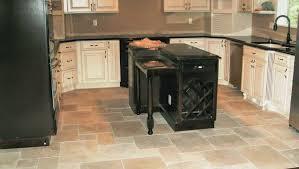 Kitchen Floor Tile Designs by Inviting Kitchen Floor Tiles For Small Kitchen Tags Floor Tiles