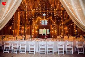 Barn Wedding Venues Berkshire Farm Barn Wedding Venues Berkshire