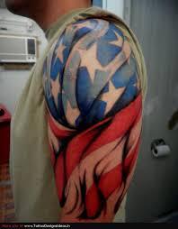 23 best tattoo ideas images on pinterest tattoo ideas tattoo