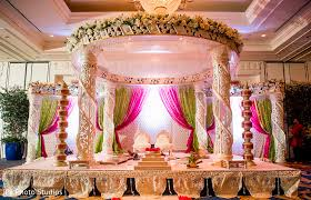 Hindu Wedding Mandap Decorations Hindu Wedding Mandap Png Indian Transparent Png Images Pluspng