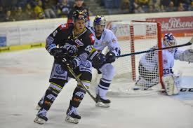 El Sol Bad Nauheim Eishockey Online Com Eishockeynews Del News Page 18