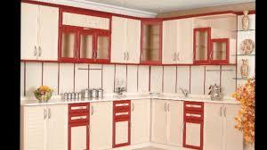 model kitchen موديلات مطابخ عام 2017 new model kitchen youtube