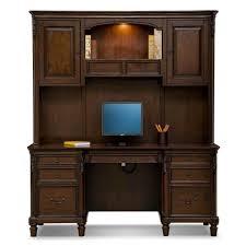 office desk with credenza office desk credenza wood executive desk unique custom desks home