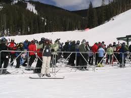 Backyard Ski Lift Backcountry Skiing Page Of Roger J Wendell