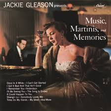 albuns of beauty 1962 music martinis and memories by jackie gleason pandora