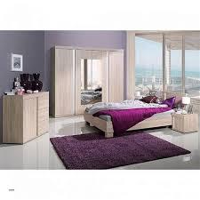 chambre à coucher pas cher bruxelles amazing chambre a coucher pas cher bruxelles 1 awesome meuble