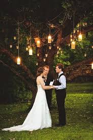 small wedding intimate weddings small wedding venues and locations diy