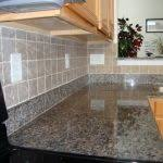 kitchen backsplash tile installation kitchen backsplash tile installation dytron home