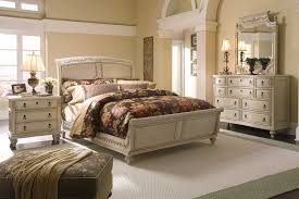 American Style Bedroom Furniture White Cottage Bedroom Furniture Ideas Editeestrela Design Style