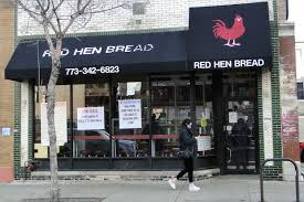 red hen bread closing wicker park cafe after 17 years wicker