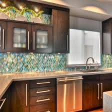 best kitchen backsplash material 50 best kitchen backsplash ideas for 2017 unique backsplash for
