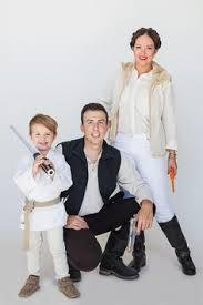 Star Wars Halloween Costumes Halloween Family Costumes Star Wars Costumes Star