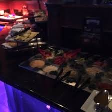 Buffet In Palm Springs by Scores Palm Beach Gentlemen U0027s Club U0026 Steakhouse 104 Photos