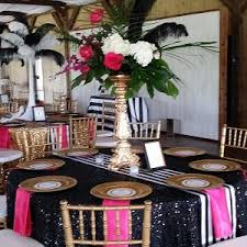 rental tablecloths for weddings 33 best events we ve done images on tablecloth rental
