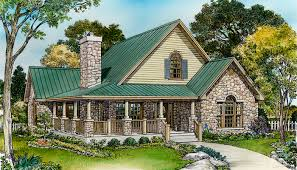 country home plans with porches 100 single story home plans house plans with porches house