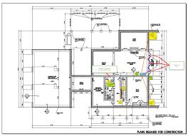 Floor Plan Symbols Pdf plan similiar floor plan symbols electrical keywords on floor plan
