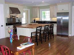 open floor plan design ideas bright interesting kitchen planssmall