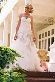 bespoke wedding dresses bespoke wedding dresses adrienne brides