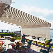 Contemporary Retractable Awnings Custom Retractable Awning Paradise Outdoor Kitchens U2022 Outdoor