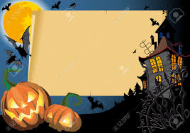 zombie halloween invitations 22 005 halloween invitation stock illustrations cliparts and