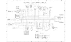 honda 50 wiring diagram complete wiring diagram