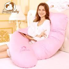 bean bag body pillow u2013 seenetworks net