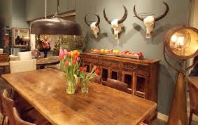 Dining Room Sets Las Vegas by Design Trends Report From The Road U2013 Las Vegas Market Part 2